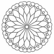 25 mosaic patterns ideas mosaic tile art