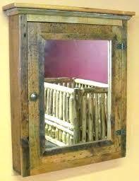 medicine cabinet without mirror wood medicine cabinet no mirror rustic medicine cabinet wood