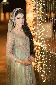 new bridal dresses 25 new bridal dresses designs collection 2018 stylo