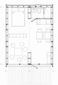 Mobile Homes Floor Plans And Pictures Prefab Homes Floor Plans Luxury Manufactured Homes Floor Plans