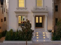 san francisco u0027s most expensive home sold business insider