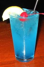 best drinks mixed drinks grasscity forums