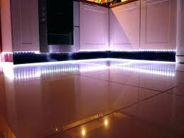 led under cabinet lighting tape led strip lights under cabinet proportionfit info