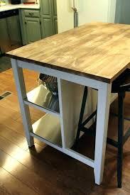 butcher block table on wheels butcher block slab chopping block table butcher block table on