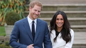 prince harry meghan the touching reason behind prince harry meghan markle s whirlwind