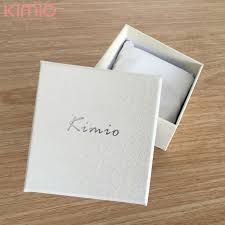 where can i buy packing paper aliexpress buy white original kimio women watches packing