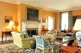 Florida Style Living Room Furniture Florida Style Living Room Furniture Babini Co