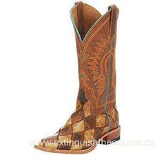buy cowboy boots canada bean s power patchwork cowboy boots