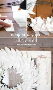 1322 best images about crafty on pinterest plant stands