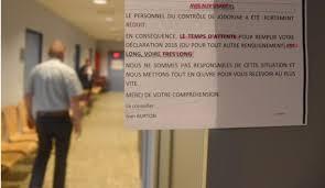 bureau des contributions directes bureau des contributions directes luxembourg 28 images bureau