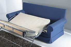 metal frame sofa bed metal frame pull out sofa bed bed frame katalog af0c13951cfc
