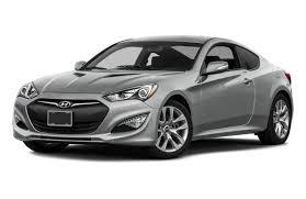 hyundai canada genesis hyundai 2018 cars discover the hyundai models driving