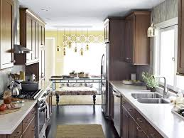 Images Of Small Kitchen Decorating Ideas Kitchens 2017 Kitchen Decorating Themes Kitchen