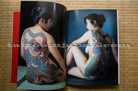 japanese tattoo ladiestattoo in japan
