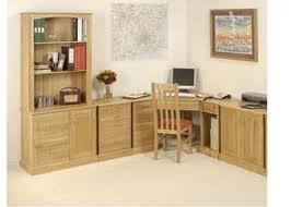 Uk Office Desks Westminster Home Office Furniture Furniture For Modern Living