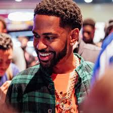big sean haircut complexcon proves its no one hit wonder with action packed year 2