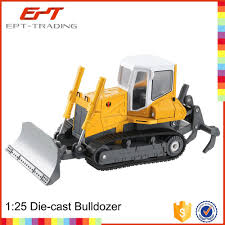 toy bulldozer toy bulldozer suppliers and manufacturers at
