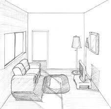 sketch a room online home u0026 interior design