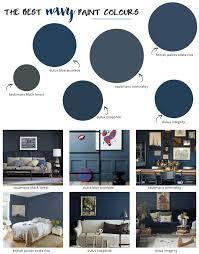 94 best colour ideas images on pinterest house facades paint