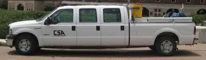 six door ford truck 6 door ford f 250 work truck aren cambre s