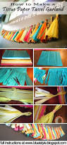 best 25 fiesta decorations ideas on pinterest fiesta party