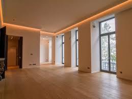 appartement 3 chambres bruxelles appartement louer bruxelles 3 chambres 230m 3 150 appartement a