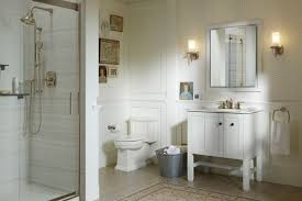 designing bathroom the of designing a timeless bathroom kohler ideas