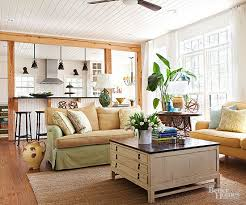 Open Floor Plan Decorating Pictures by Open Plan Family Room Ideas Trendy Small Open Plan Decor Interior