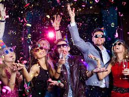 new years events in houston houston party events houston party ride