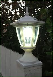 Solar Outdoor Lantern Lights - lighting solar outdoor lamp post solar lantern post lights solar