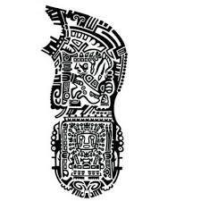 aztec 1 9 95 designs gallery of unique printable