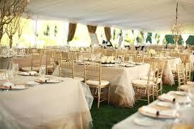 wedding linen for sale wedding tablecloths rentals cheap wedding