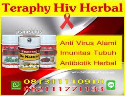 Alat Tes Hiv Di Apotik 6 tanaman obat pembunuh virus dalam tubuh di apotik klinik de