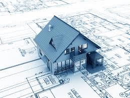 Home Design Engineer Architect Design Home Design