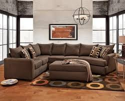 Catalogue Clearance Sofas 29 Best Atlantic Furniture Melbourne Florida Coastal Living Room