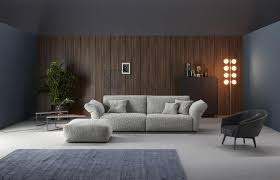 canap bonaldo canapé bonaldo alamode furniture com