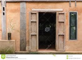 classic wood doors designs 2015 house design