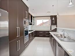 kitchen designs with islands kitchen nice kitchens awesome