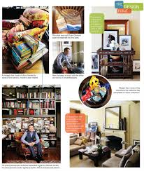 hearst magazine customer service what your home looks like when you u0027ve traveled to most of the