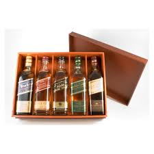liquor gift sets liquor packaging wine boxes wine gift sets