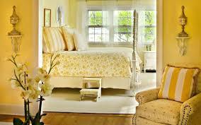 Yellow Bedroom Curtains Yellow Bedroom Turquoise And Yellow Bedroom Photo 1 Yellow Bedroom