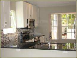 new 20 kitchen cabinet outlets decorating design of kitchen