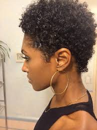 how to do a wave nouveau on natural hair category for long healthy natural kinky and curly hair your