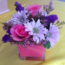 flowers dallas gloria s flowers 22 photos 21 reviews florists 3101 w