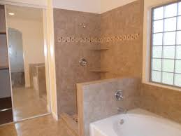 bathroom interior furniture bathroom luxury interior home