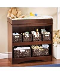 South Shore Peek A Boo Changing Table Get The Deal South Shore Peek A Boo Changing Table 3559334