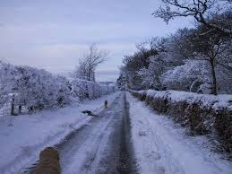 Way To Winter Touring Scotland Self Catering 5 Lodges Cottages