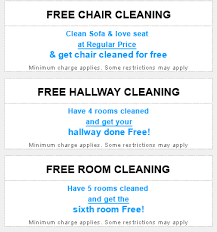 Area Rug Cleaning Prices Area Rug Cleaning