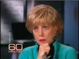 pictures of leslie stahl s hair i touched lesley stahl quick touch i touch celebrities