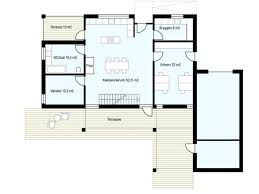 house plans software for mac free house plans and design house design plans with photos philippines